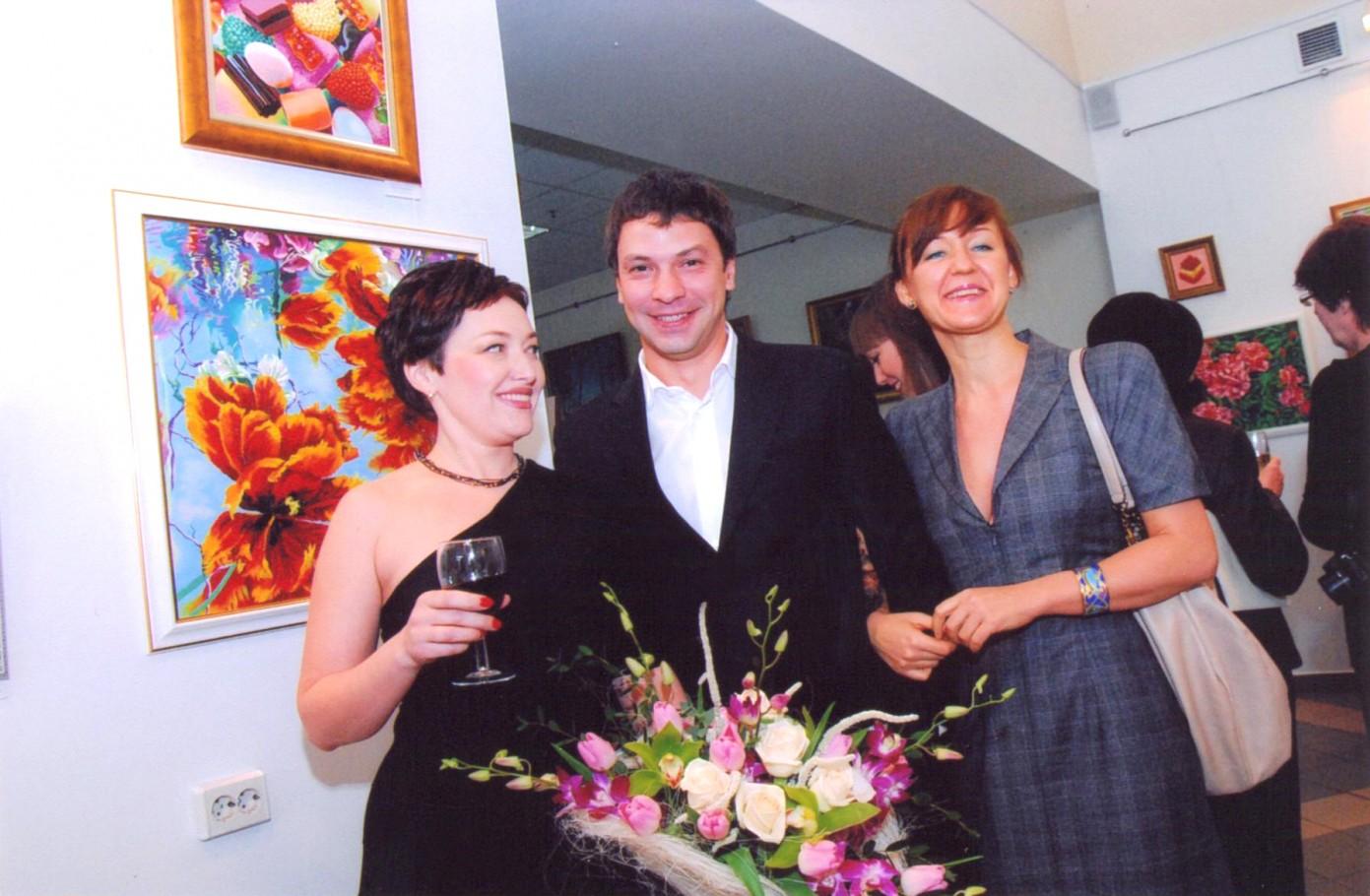 Поздравления Иртикеевой Екатерины с мужем